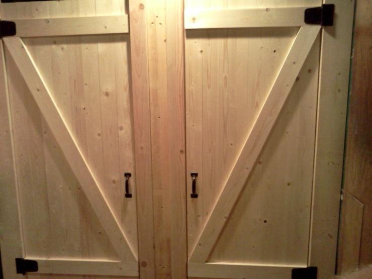 Commercial bathroom stall doors renov8z - Commercial bathroom stall door latches ...