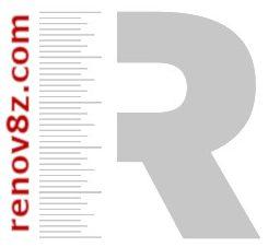 Renov8z